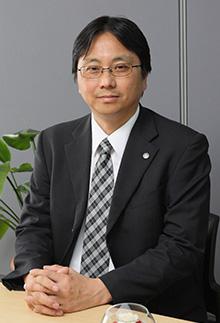 金田 康良2